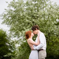 Wedding photographer Roman Pavlov (romanpavlov). Photo of 10.06.2018