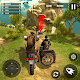 Download Cover Fire Squad Jungle Commando Battle Ground For PC Windows and Mac