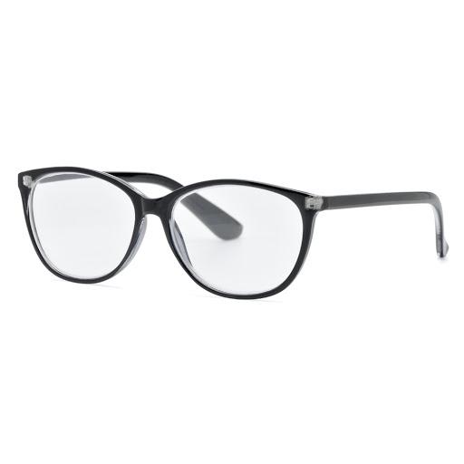 lentes de lectura nordic vision askersund +2.5