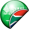 Arabic-Afrikaans Translator icon