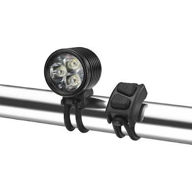 Gemini Olympia 2100 Headlight