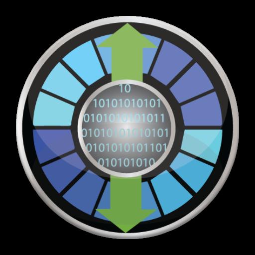 BCD Vision avatar image