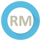 SmartCircle RM
