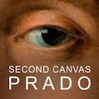SC Prado - Masterpieces icon