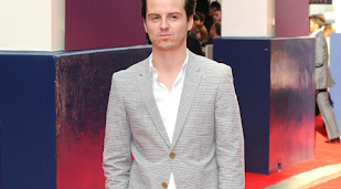 Andrew Scott's Fleabag role was a new challenge