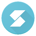 Sportkoll.nu - Logo