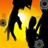High Noon APK for Blackberry