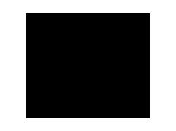 Fight Camp Logo