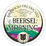 Birrificio Del Ducato Beersel Mattina