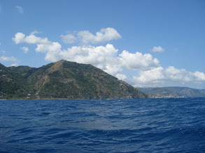 Photo: Gioiosa Marea