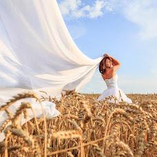 Wedding photographer Vladimir Shvayuk (shwayuk). Photo of 05.09.2018
