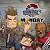 Randal\'s Monday file APK for Gaming PC/PS3/PS4 Smart TV