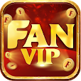 FanVip Club file APK for Gaming PC/PS3/PS4 Smart TV