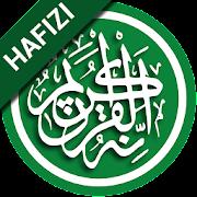 Hafizi Quran 15 Lines Offline