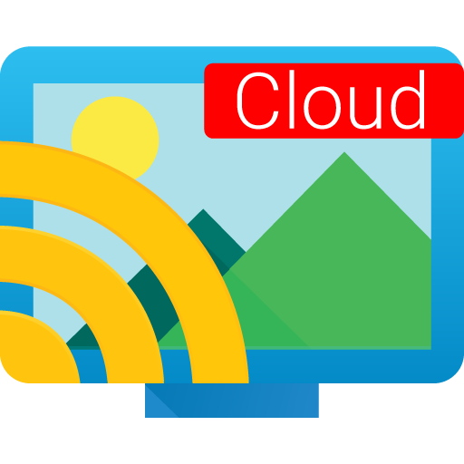 LocalCast Cloud Plugin file APK Free for PC, smart TV Download