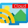 de.stefanpledl.localcast.cloudplugin