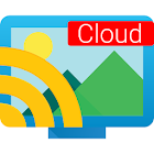 LocalCast Cloud Plugin icon