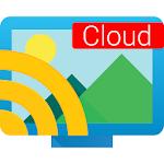 LocalCast Cloud Plugin Icon