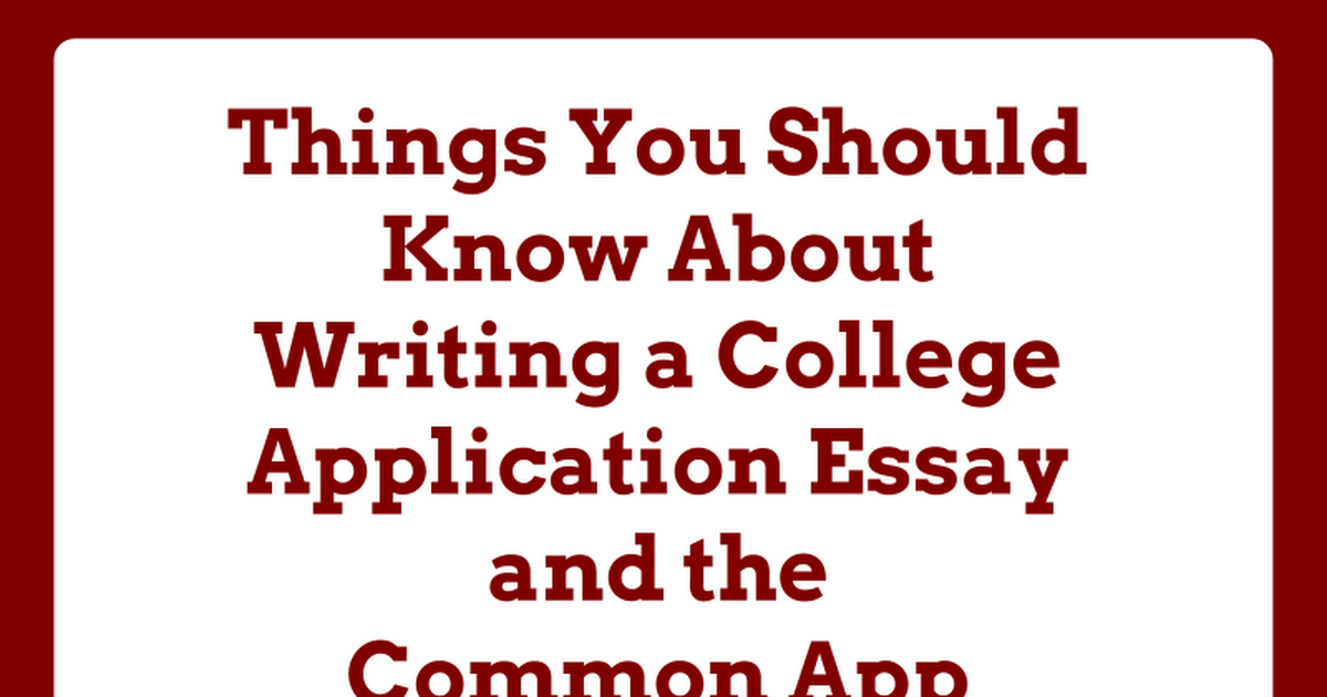 college essay common app kindle essay there are many different types of music youtube essay - Common App College Essay Examples
