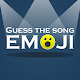 Download Guess the Song | EMOJI For PC Windows and Mac