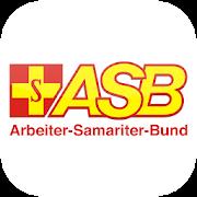 ASB RV Niederrhein e.V.