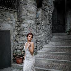 Wedding photographer Branko Kozlina (Branko). Photo of 01.12.2017