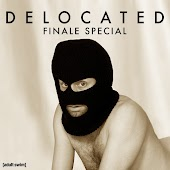 Delocated Series Finale