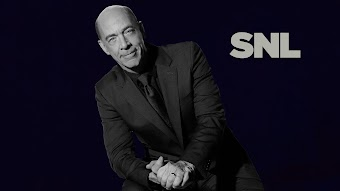 J.K. Simmons - January 31, 2015