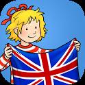 Conni Englisch 🇬🇧 icon