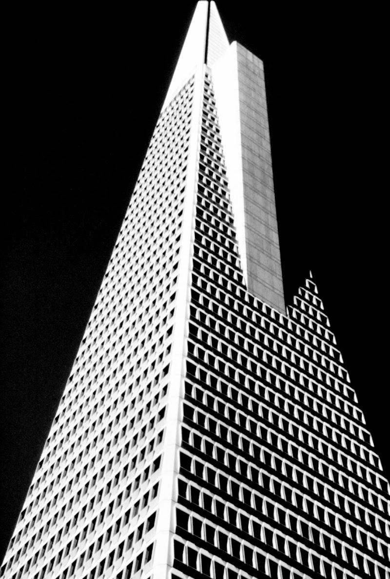 sharp architecture di marcopasto