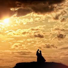 Wedding photographer Grigoris Leontiadis (leontiadis). Photo of 24.08.2015