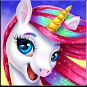 Coco Pony - My Dream Pet APK