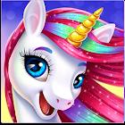 Coco Pony - My Dream Pet icon