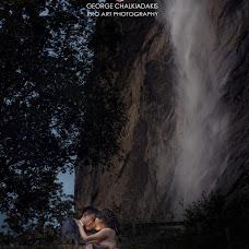 Wedding photographer Olga Chalkiadaki (Xalkolga). Photo of 16.03.2017