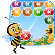 Game Classic Bubble Shooter 2017 APK for Windows Phone