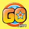 Gogo.Live file APK Free for PC, smart TV Download