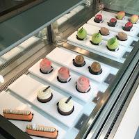 Patisserie 67 六日甜點專賣店