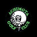 Achimota POS