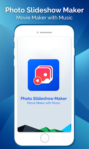 Photo Slideshow Maker - Movie Maker with Music app (apk