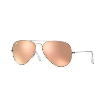 $990 RB 3025 019/Z2 58-14 Made to order, 保証全新 原裝正貨 100% 防紫外線 Follow Instagram 減$20!  #太陽眼鏡 #sunglasses #雷朋 #禮物 #沙灘 #旅行 #男朋友 #女朋友 #送禮