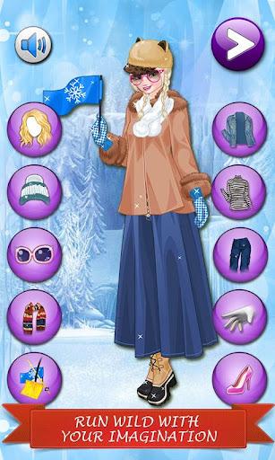 冬コレクション|玩休閒App免費|玩APPs
