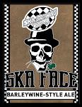Ska Face (2018)
