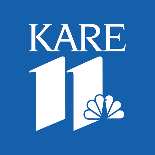 KARE 11 News - Apps on Google Play