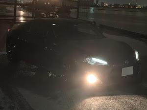 86  GT 2012 のカスタム事例画像 Kei3drilさんの2019年06月30日23:45の投稿