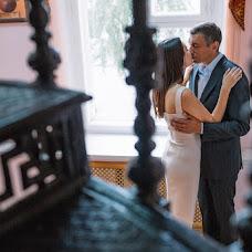 Wedding photographer Katerina Monich (katemonich). Photo of 30.06.2018