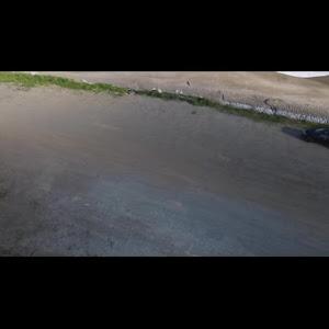 エクストレイル T32 20xiのカスタム事例画像 takutaさんの2021年07月23日20:55の投稿