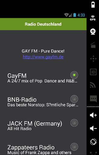 玩免費新聞APP|下載ドイツからのラジオドイツ app不用錢|硬是要APP