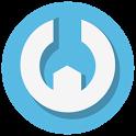 Il Webmaster 21 icon