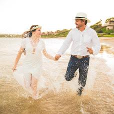 Wedding photographer Willian Cardoso (williancardoso). Photo of 13.01.2017