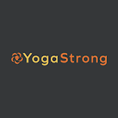 Yogastrong